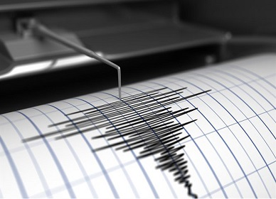 PROPHECY WARNING: Expert geologist says that a massive earthquake in Israel is not a matter of if, but when